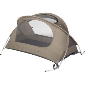 Nomad Kids Travel Bed, beige